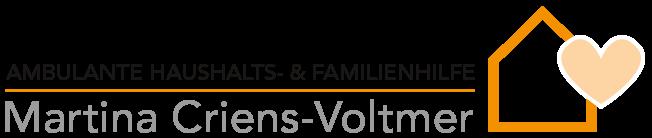 Ambulante Haushaltshilfe Hannover
